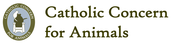 Catholic Concern for Animals