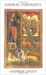 Animal theorlogy