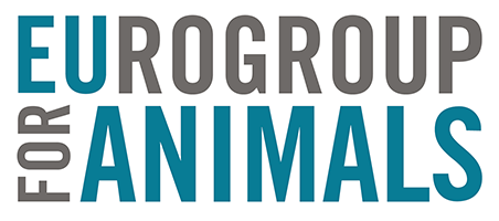 Eurogroup for Animals logo