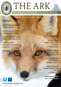 Ark Front Page no 237
